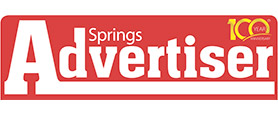 springs_advertiser_web