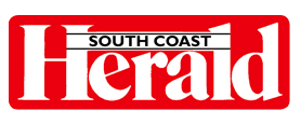 South Coast Herald