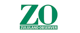 Zululand_Observer_Logo_small
