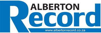 alberton_record_web