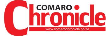 comaro_chronicle_web