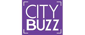 masthead_citybuzz