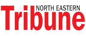 masthead_northeast_20152
