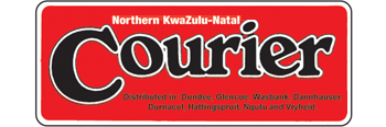 masthead_northernkzncourier