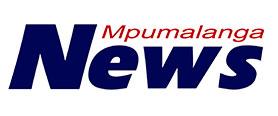 mpumalanganews_desktop