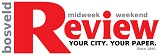 review-logos