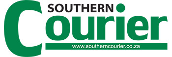 southern_courier_web