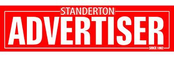 standerton_advertiser_web