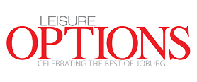 Leisure Options Logo