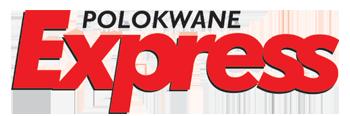 Polokwane Express