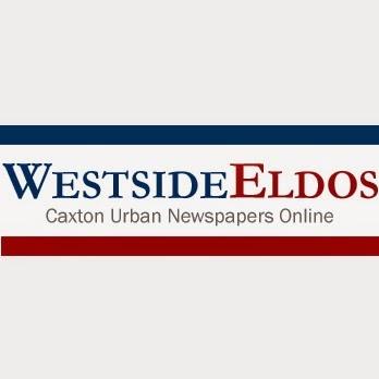 westside eldos