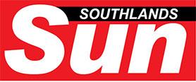 southlandssun