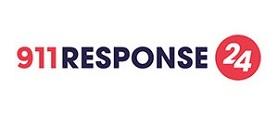 Response 24