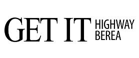 Get It Highway Berea Logo