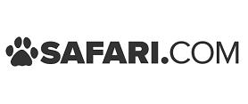 Safari.com Logo
