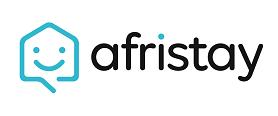 Afristay