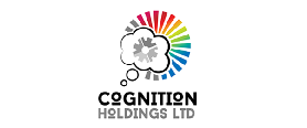 Cognition Holdings